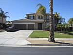 17291 Sunrise Ridge Dr, Riverside, CA