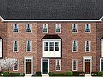 Homesite 216h, Baltimore, MD