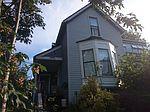 2204 E Alder St, Seattle, WA
