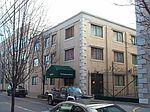 518 Gregory Ave, Weehawken, NJ
