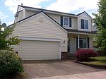 1185 SE 15th Ave, Canby, OR
