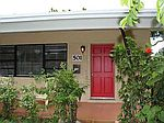 501 NW 25th St, Wilton Manors, FL