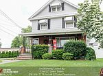 4962 E 71st St, Cleveland, OH