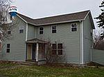 104 W Waupansie St, Dwight, IL
