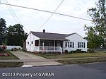 1670 Murray St, Forty Fort, PA