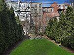 145 Nelson St, Brooklyn, NY