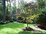 781 N Holly Dr, Annapolis, MD