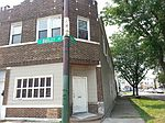 8400 S Burley Ave, Chicago, IL