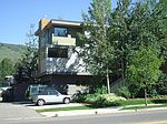 802 E Cooper Ave APT 2, Aspen, CO