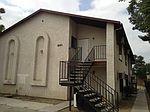 860 E 2nd St, San Bernardino, CA