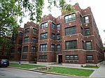 5300-5308 S Greenwood Ave, Chicago, IL