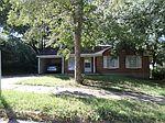 4071 Kerwin Dr, Memphis, TN