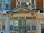 1037 S 54th St, Philadelphia, PA