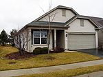 13710 White Oak Rd, Huntley, IL