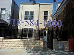 1638 Melville St, Bronx, NY
