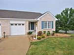 8451 Bridle Ct, Florence, KY
