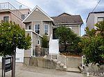 432 39th Ave, San Francisco, CA