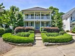 516 Pace St, Raleigh, NC