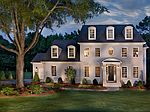 13625 Fairington Oaks Dr # ASPA6M, Mint Hill, NC