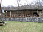 80 Laurel Fork Rd., Webster Springs, WV