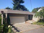 5048 SW Prince St, Seattle, WA