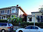 661 21st St., San Diego, CA
