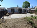 4243 W 178th St, Torrance, CA