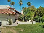 5770 N Scottsdale Rd, Paradise Valley, AZ