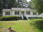 126 Forest Hill Rd, Elberton, GA