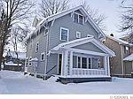 715 Arnett Blvd, Rochester, NY