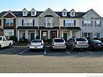 13354 Calloway Glen Dr # 13352, Charlotte, NC