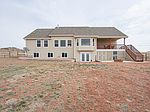 840 Linecamp Dr, Livermore, CO