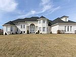 7595 Brownstone Ct, Greenfield, IN