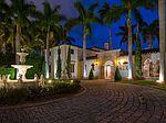 4821 Pine Tree Dr, Miami Beach, FL