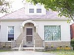 5423 Dresden Ave, Saint Louis, MO