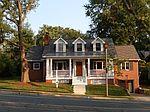 4856 Yorktown Blvd, Arlington, VA