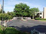 11150 Trinity River Dr 139 # 139, Rancho Cordova, CA