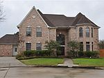 5302 Golden Wings Ct, Houston, TX