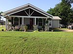 310 E 1st St, Luther, OK