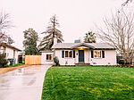 3104 N Pacific Ave, Fresno, CA