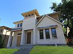 7227 Casa Loma Ave, Dallas, TX