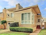 204 N Mayfair Ave, Daly City, CA