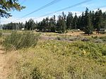 28500 202nd Ave SE, Kent, WA