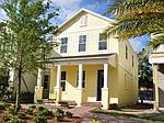 1445 Hayes Road, Oldsmar, FL
