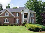 1425 Annapolis Way, Grayson, GA