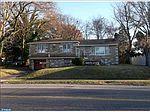 8009 Rowland Ave, Philadelphia, PA