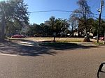 N Washington St, Jacksonville, FL