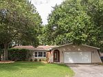 6072 18th St S, Saint Petersburg, FL