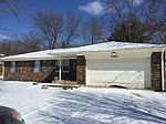5402 Honey Comb Ln , Indianapolis, IN 46221