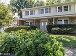 4055 Carbury Ct, Chantilly, VA